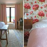Grand-Est Meuse L'Orchidee Sauvage chambres dhotes kamer warme ambiance