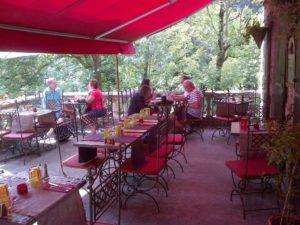 Op reis in Frankrijk 002