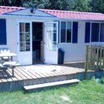 Lot Occitaine gites domaine de Velle vakantieverblijf met veranda en tuin