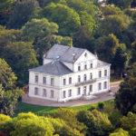 Indre-et-Loire Centre-Val de Loire kasteel chambres dhotes