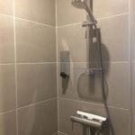 Dordogne Nouvelle Aquitaine chambres dhotes douche