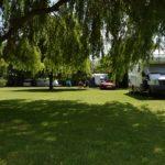 Centre-Val de Loire Indre camping minicamping