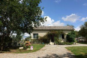 Une-Chance-de-la-France-chaambres dhotes zoeken huis