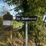 Ardennes Grand-Est chambres dhotes Le Tambourin