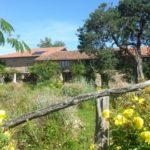Charente Nouvelle Aquitaine chambres dhotes huis