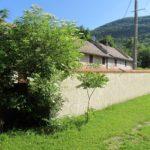 Ain Auvergne Rhones-Alpes huis verblijf
