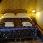 Centre-Val de Loire Indre kamer stoer bed and breakfast